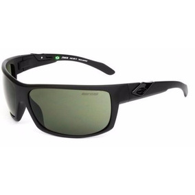 Óculos De Sol Mormaii Joaca 34533171 - Óculos no Mercado Livre Brasil 2d341e6889