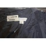 Camisa Polo - Aeropostale - Azul / Tam L