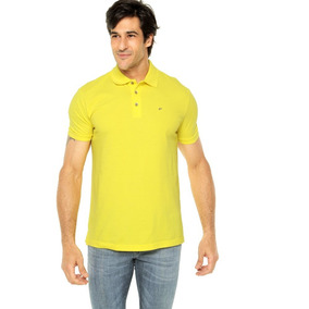 cc5a4f7211 Kit Camisa Polo Listradas Atacado - Pólos Manga Curta Masculinas ...