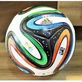 25f8363757 Bola De Brazuca - Bolas Adidas Profissionáis de Futebol no Mercado ...