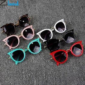 Oculos Infantil De Oncinha - Óculos no Mercado Livre Brasil c4c0767db3