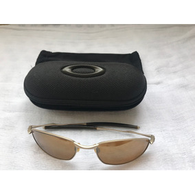 803bf644aefcd Óculos Oakley Usados - Óculos De Sol Oakley em Paraná, Usado no ...