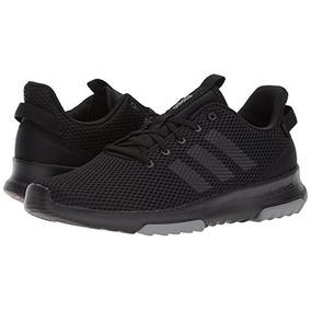 premium selection c2991 d261f adidas Hombres s Cf Corredor Tr Sneaker , Núcleo Negro , N