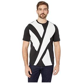 Shirts And Bolsa Reebok Classics 29772249