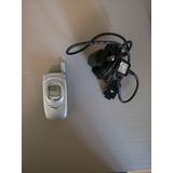 Samsung A800 Sgh-a800