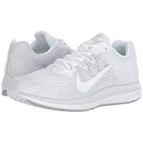 Tenis Nike Air 50607796