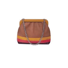Carteras Italianas Modelo Bea Volca Bags