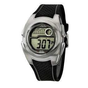 dcb3465ab94 Relógio Cosmos Digital Os40932q Unissex Promoção