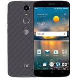 Telefono Celular Zte Z971 Spark Lte