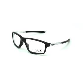 355acce932 Vendo Repuestos Para Lentes Oakley Crosslink Oftalmicos - Lentes en ...