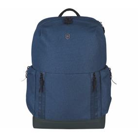 Mochila Deluxe Laptop Backpack Victorinox 602143