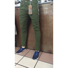 A Jeans 40 Tallas Desde Las Hombre 28 Dispo La La Strech OqSwOrT8