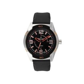 Reloj Vizanti Negro
