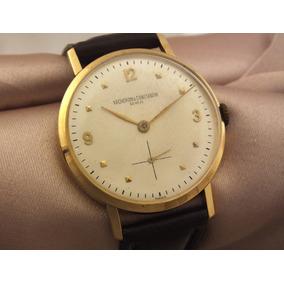 ae4cd493f61 Relogio Vacheron Constantin Luxo - Relógios De Pulso no Mercado ...