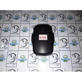 B.385 Sensor Chuva Hyundai Elantra/i30 96000-3k000