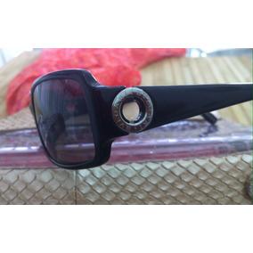 Armação Bvlgari Óculos Para Grau Frete Grátis Para - Óculos no ... 160869aadd