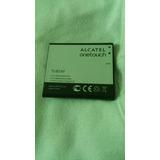 Bateria Alcatel Pop C5 Original Modelo: Tlib5af