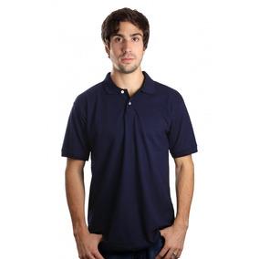 Camisa Polo Uniforme Bordado Gratis Na Frente Com Seu Logo