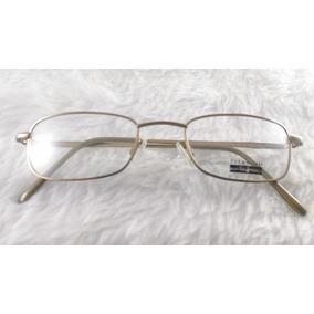 Armação De Óculos Vintage Beverly Hills - Óculos no Mercado Livre Brasil ed8dcf106d