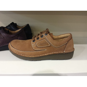 Zapatos Clarks De Vestir Para Caballeros