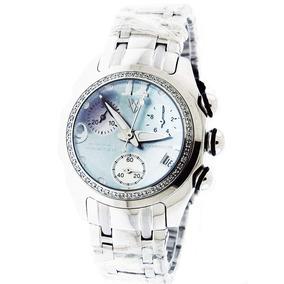 3d11815621a Relogio Constantin Swiss Movt - Relógio Masculino no Mercado Livre ...