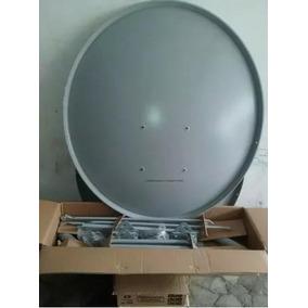 Antena Parabólica Banda Ku 90cm