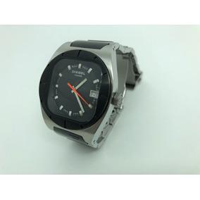 76604928467 Relógio De Pulso Diesel Dz4115 - Relógios no Mercado Livre Brasil