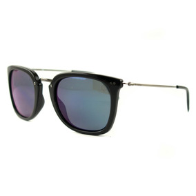 Óculo Feminino Secret - Óculos no Mercado Livre Brasil a846984a5c