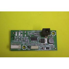 Inverter Ph19d20dmr Ph19d20dm Ph24d20dm2 40-24d20d-drh2lg