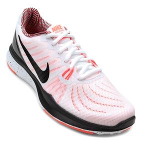 Tenis Nike In Season Tr3 Confortfootbeed - Tênis no Mercado Livre Brasil 9fb7b29fa6852