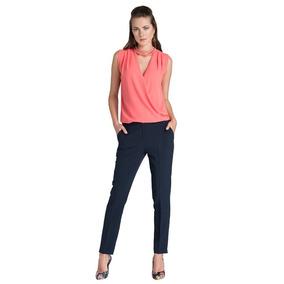 Conjunto De Vestir Yaeli Fashion 0099 Ag6050