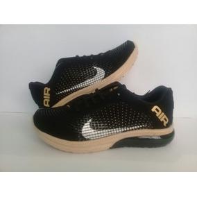 Tenis Nike Sport Para Correr Running Unisex Envios Gratis!