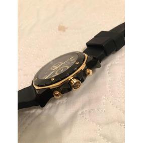 9bed7656ad5 Relogio Bulova Suico Banhado Ouro - Relógios no Mercado Livre Brasil