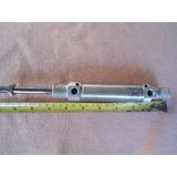 Pistão/cilindro Pneumatico Curso 50mm