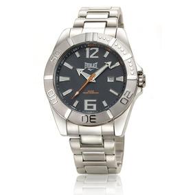 da5cf61a840  263  Relógio Adidas Preto Original Com Pulseira De Pano - Joias e ...