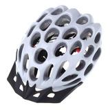 Capacete P/ Mtb Tour De France Speed Bike + Espátula Cód.137