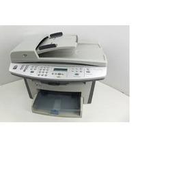 Multifuncional Hp 3055 Utiliza Toner 12a Perfeita Pl1397
