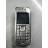 Nokia 6230i (coleccion)