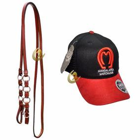Bone Country Cavalo Mangalarga Amantes Do Marchador - Animais no ... d5e321289e5