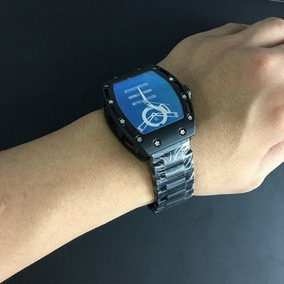 ba70f357851 Moving 525 Masculino - Relógio Masculino no Mercado Livre Brasil