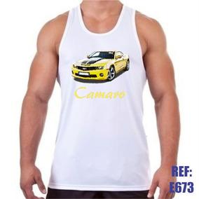 193c33a33c Kit Para Automobilismo - Camisetas e Blusas no Mercado Livre Brasil