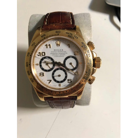 d660ec0ae93 Anel Rolex - Joias e Relógios no Mercado Livre Brasil