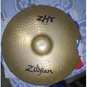 Platillo Zildjian Crash 16