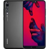 Huawei P20 Pro 128 Gb - 6gb Ram Nuevo En Caja