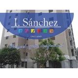 Apartamento Para Venda Em Arujá, Jordanópolis, 2 Dormitórios, 1 Suíte, 2 Banheiros, 4 Vagas - Viver Aruja