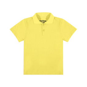 ab2b33b4f Camisa Polo Masculina Rovitex Premium - Cor Siciliano - 2019