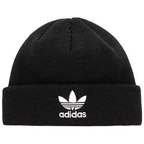 Sombreros Adidas Originals en Mercado Libre México 85f8acc3f96