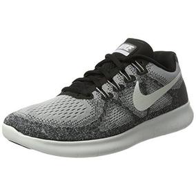 separation shoes c886d f8efa Zapatillas De Running Nike Para Mujer Rn 2017