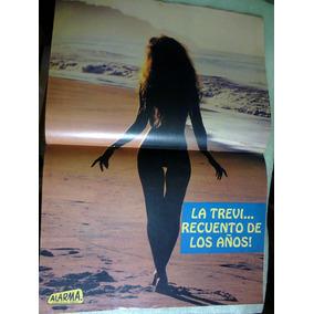 Fotos de gloria trevi desnuda Nude Photos 84