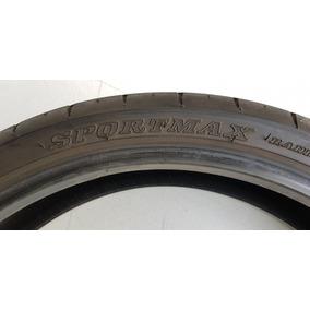 Gallito - Moto Reusables - Llanta Moto 120 70-17 Dunlop (98) 94c6426be902